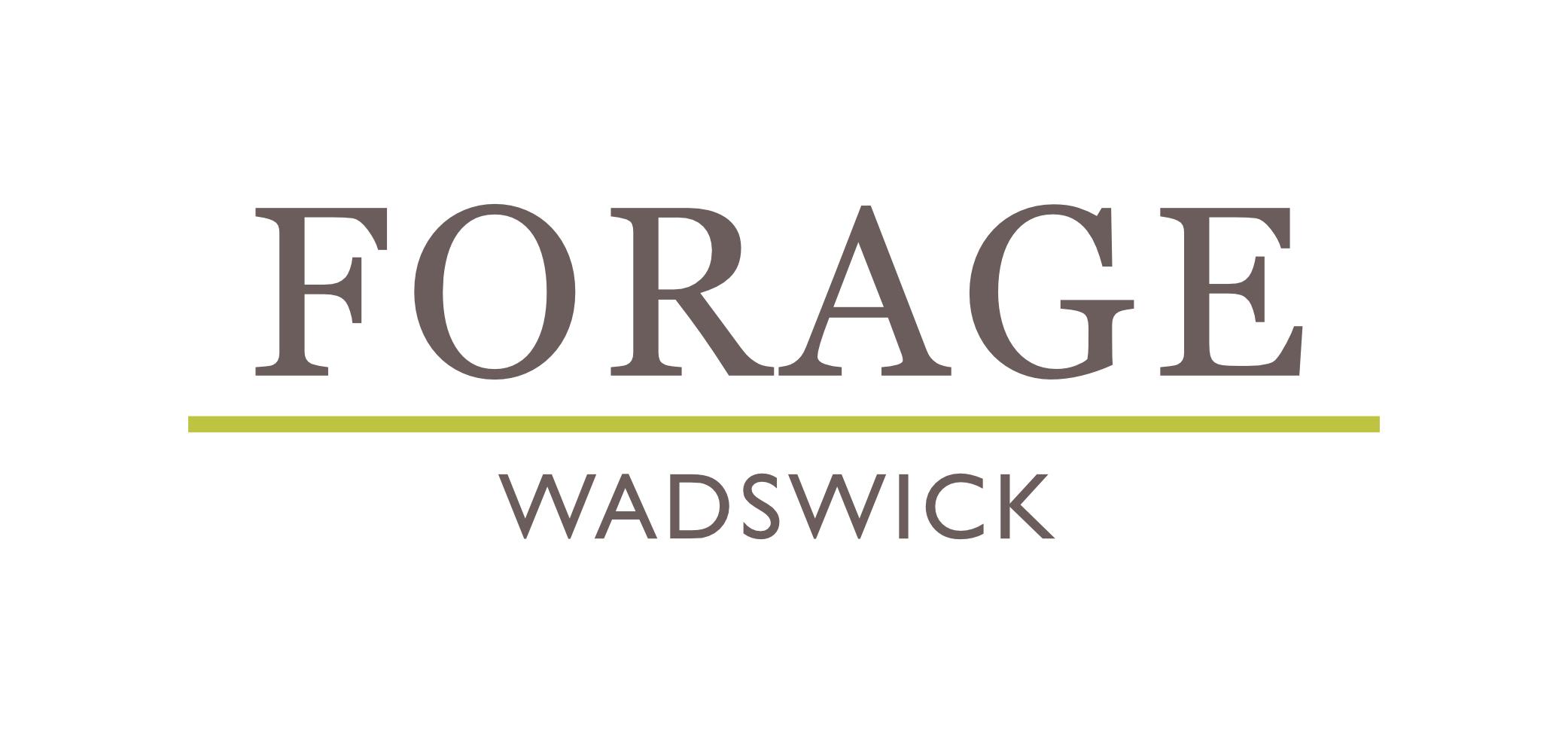 Forage Wadswick